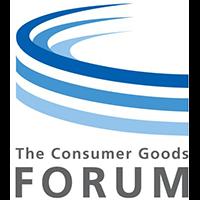 Consumer Goods Forum - Logo