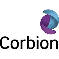 Corbion - Logo