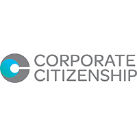 Corporate Citizenship - Logo