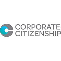 Corporate Citizenship - Logo