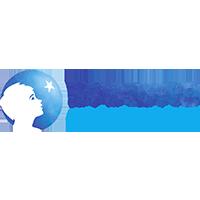 Danone Ecosystem Fund - Logo