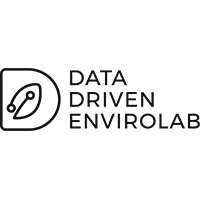 Yale-NUS College - Logo