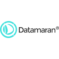 datamaran's Logo