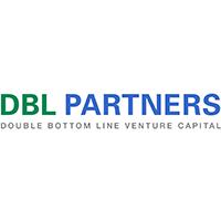 DBL Partners - Logo