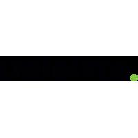 deloitte's Logo