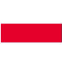 digicel's Logo