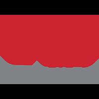 diginex's Logo