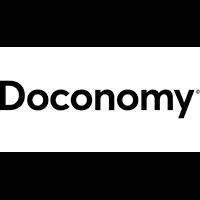 Doconomy - Logo