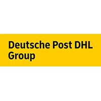 DPDHL Group - Logo