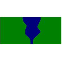 e2s - Logo