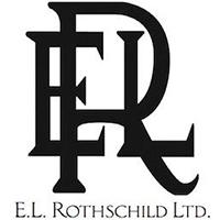 E L Rothschild LLC