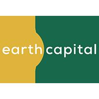 Earth Capital - Logo