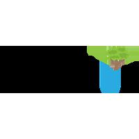 EarthUp - Logo