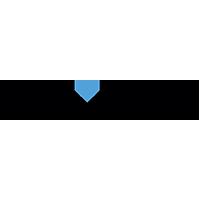 EcoAct - Logo