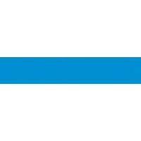 Ecolab - Logo