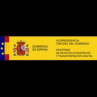 Spain - Logo