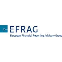 EFRAG - Logo