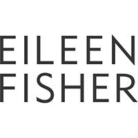Eileen Fisher - Logo