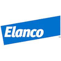 Elanco Animal Health - Logo