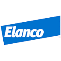 Elanco Animal Health - Logo