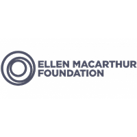 ellen_macarthur_foundation's Logo