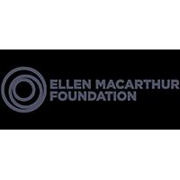 Ellen MacArthur Foundation - Logo