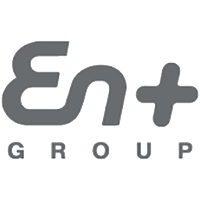 En+ Group - Logo