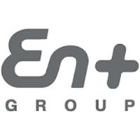 En+ Group - Logo