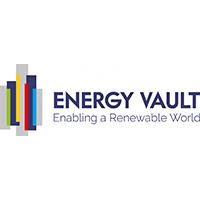 energy_vault's Logo