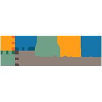 enhesa's Logo