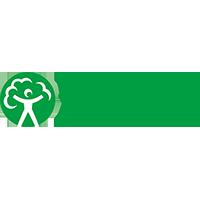 Environmental Agency UK - Logo
