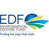 EDF+Business - Logo
