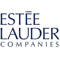 Estée Lauder Companies - Logo