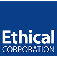 Ethical Corporation by Reuters Events