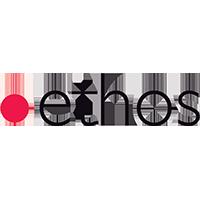 Ethos Foundation - Logo