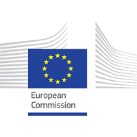European Commission - Logo
