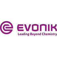 evonik's Logo