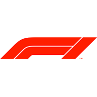 formula_1's Logo