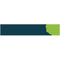 Framework ESG - Logo