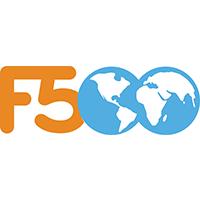 Future 500 - Logo