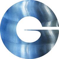 Givaudan - Logo