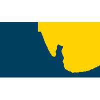 Global Impact Investing Network (GIIN) - Logo