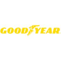 Goodyear - Logo