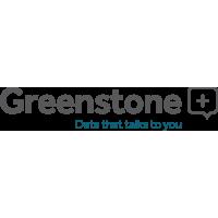 greenstone's Logo