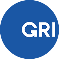 gri's Logo