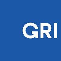 GRI - Logo