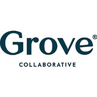 grove_collaborative's Logo