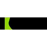 Guidehouse - Logo