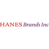 hanesbrands's Logo