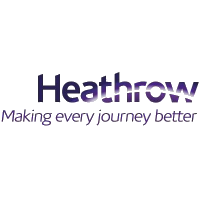 heathrow's Logo